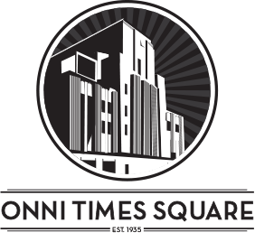 The Times Campus Logo